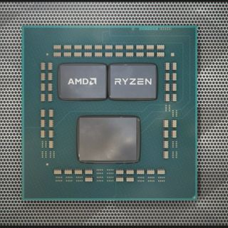 TWiCH 519: Ryzen 3000 and Zombieload's Impact