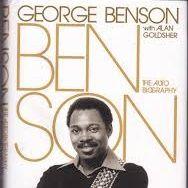 George Benson The Autobiography
