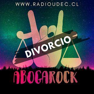 04T2- DIVORCIO
