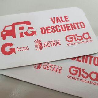 Caso Tickets