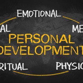 BITCOIN BELIEVERS - Ep. 1   Personal Development Through Marketing