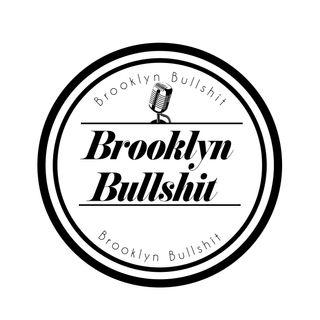Chinese Nicky - Brooklyn Bullshit Ep2 - Having Standards