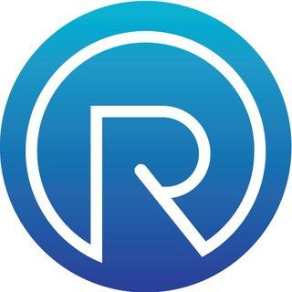 Radford Media Group LLC