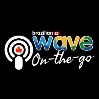 Wave On-The-Go