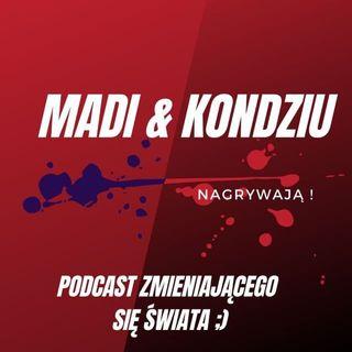 01 Podcast nr 0