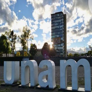 Menos dinero a UNAM