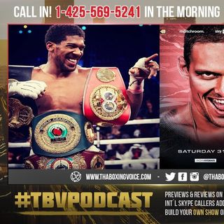 ☎️Joshua Will Vacate WBO If He Must😱Oleksandr Usyk vs Derek Chisora Officially October 31❗️