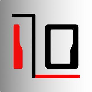 10 - Bluetooth, Wi-Fi e rete dati: quali utilizzare e perchè