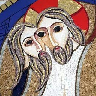 Episodio 29 - Celebrazione Eucaristica quotidiana