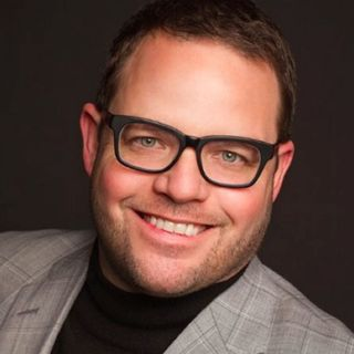 Talk Triggers to Get Your Brand Talked About and Heard with Jay Baer (MDE318)