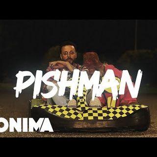 Young Zerka ft Argjentina Ramosaj - Pishman