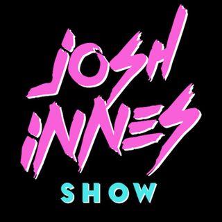 Josh Innes