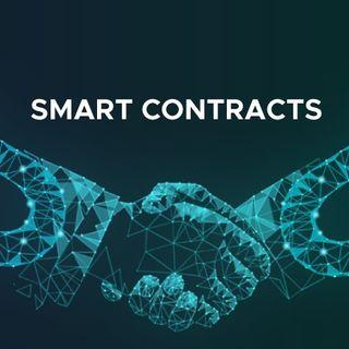 Smart Contracts e valenza giuridica: cosa succede?