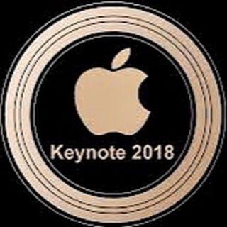 Esperando la #Keynote