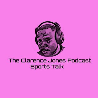 "TCJ Podcast 313 NFL planning to create a bubble for the Playoffs / Stephen A Smith ""LeBron is playing in the SOFTEST Era We have ever seen"""