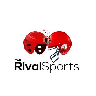 The Rival Sports