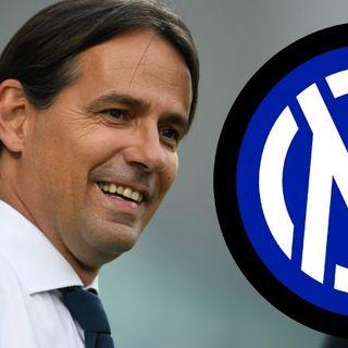 S.Inzaghi ufficiale: pro e contro di questa scelta