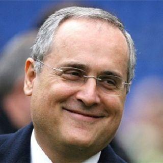 Lazio, ecco cosa vuole Inzaghi: 7-8 acquisti, c'è Lazzari