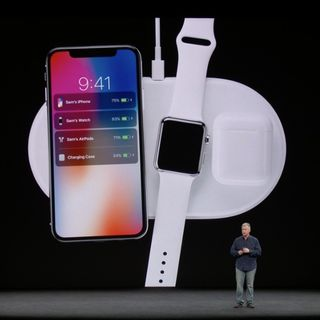 Che fine ha fatto AirPower?