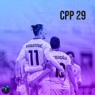 Analisi progetto Juve e lotta Champions.