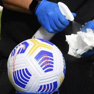 """Calcio e Covid, l'allarme della Lega di A: """"Situazione economica gravissima"""""""