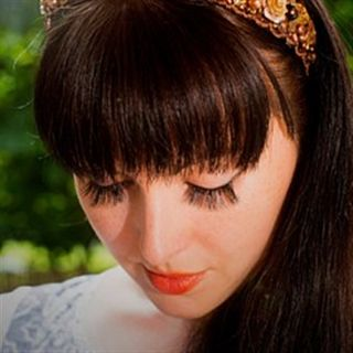 Isla Brown