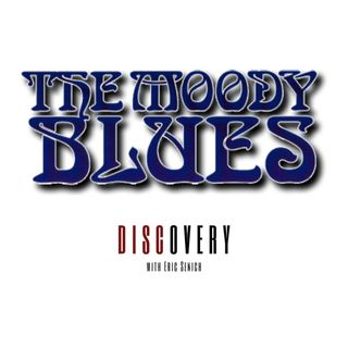 Episode 8 | The Moody Blues Top 10