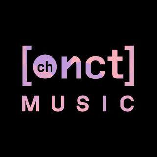 NCT MUSIC