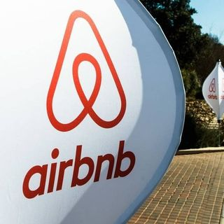 Podcast Airbnb nas Olimpíadas - Trip da Mix