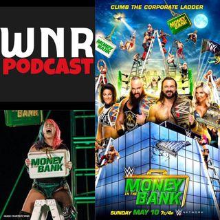 WNR287 WWE MITB 2020