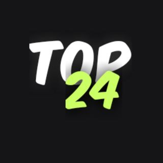 Craze ft. Reekado Banks | Top24 NG