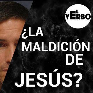 LA MALDICIÓN de los actores que Interpretaron a JESÚS DE Nazaret