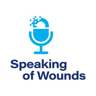 Speaking of Wounds