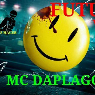 Regrsa-MC DAPLAGO 👑