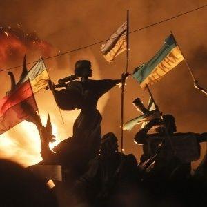 Invasione in Crimea : il focus