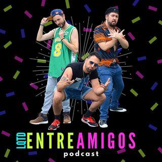 Episodio 1 | Bruno y María