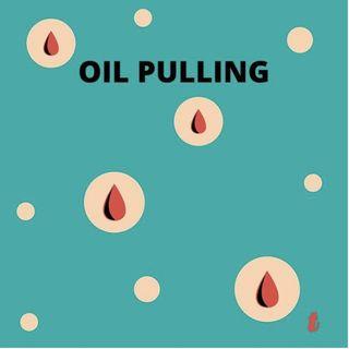 [Aggiornamento] Oil Pulling: cosa dice la letteratura? - Dott.ssa Gaia Magliano