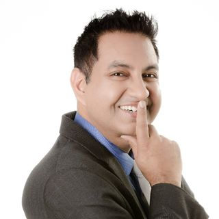Do The Best That You Can Do Today, Is The Only Definition Of Success: Anand Chulani, India's No 1 Success Coach