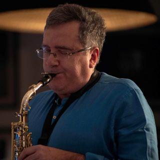 Chant of the whale! La playlist di Gianfranco Balena (Dodge the Dodo Trio)