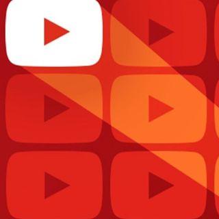 Takip Edeceğinize Pişman Olmayacağınız 8 Youtube Kanalı