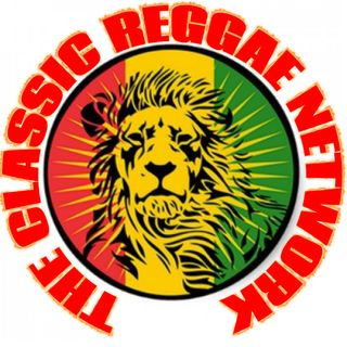 The Reggae Breakfast show with Shane the Reggae Man LIVE!