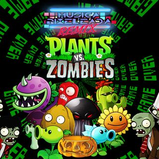 Plants Vs Zombies (PC - NDS - PS3 - IOS - Android)