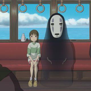 Japon kültürü ve Anime dünyası(Tuğsan Alav-Egemen Yıldırımcan)