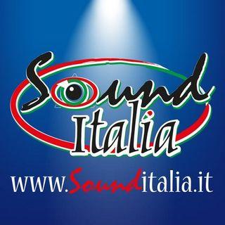 Musica Emergente Italiana - SoundItalia