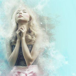 Preghiera guidata