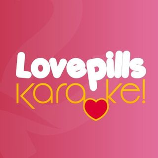 Love Pills Karaoke Edition Puntata 8