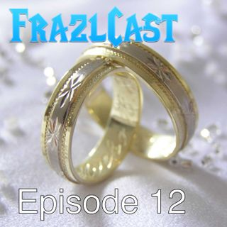 FC 012: Married to WoW