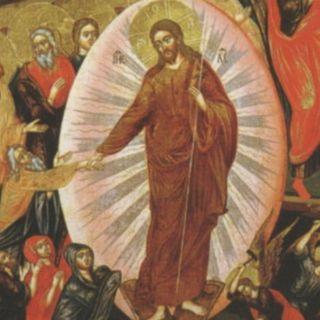 Gospel Reflection: Saturday May 30