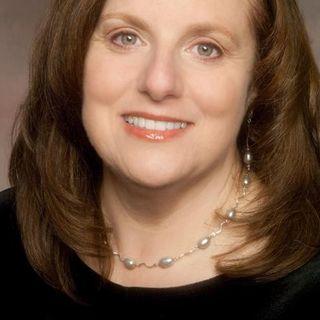 What Causes Husband Withdrawal – Dr. Jamie Turndorf