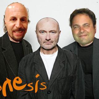 Genesis: The Phil Collins Era